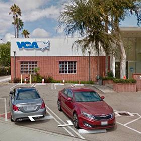Mars to buy VCA - VIN