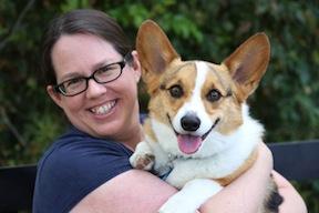Human medical emergencies pose conundrum for veterinarians - VIN
